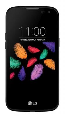 Ремонт K3 LTE K100DS